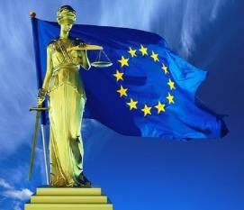Жалоба в Европейский суд